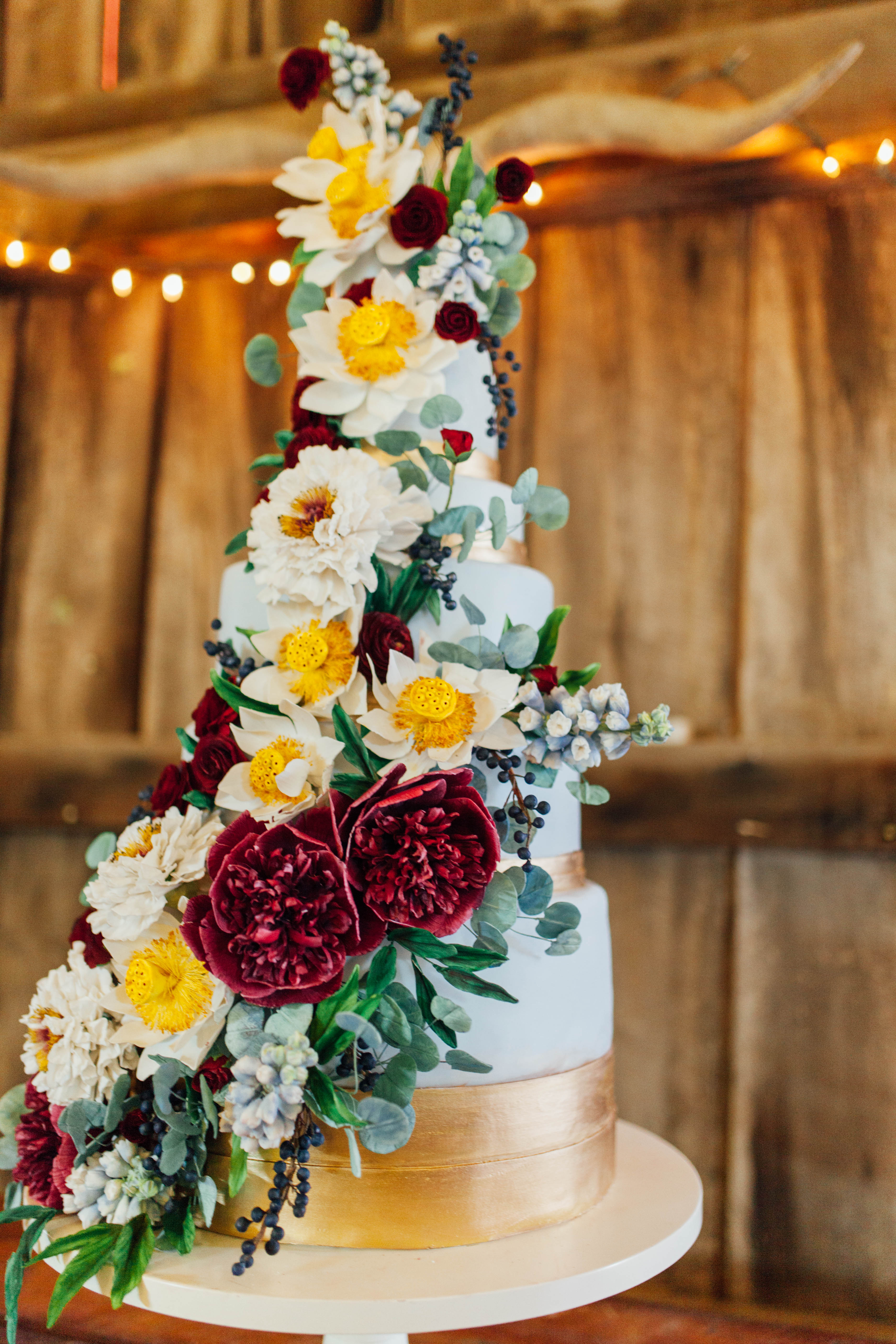 wedding cakes louisville louisville ky wedding cakes i mischief maker cakes 24951